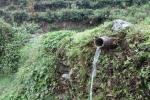 उत्तराखंड के एक नहीं पांच जिलों में है भीषण जल संकट