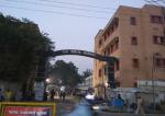 पटना मेडिकल कॉलेज के डॉक्टरों की हड़ताल ने ली मरीजों की जान