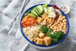 Increasing protein, dairy intake may help cut diabetes burden: Study