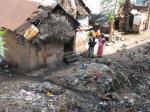 2,613 शहरों में बसी हैं झुग्गी बस्तियां, जी रहे हैं नारकीय जीवन