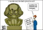 जग बीती: आर्थिक मंदी बनाम बेरोजगारी