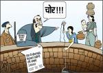 जग बीती: बोतलबंद पानी के कारोबारियों का राज!