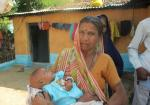 छत्तीसगढ़: ग्रामीण सीएचसी में विशेषज्ञ डॉक्टरों के 91.2 फीसदी पद खाली