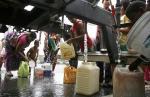 भारत सहित दुनिया के 17 देशों पर मंडरा रहा है, गंभीर जल संकट का खतरा