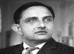 हमेशा प्रासंगिक बने रहेंगे डॉ. विक्रम साराभाई