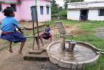 पानी निकालना अब बच्चों का खेल !