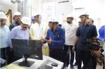 प्लास्टिक से डीजल बनाना हुआ शुरू, भारतीय वैज्ञानिकों ने विकसित की तकनीक