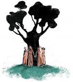 गांधी, 21वीं सदी का पर्यावरणविद -4: प्राकृतिक संसाधनों का समझदारी भरा उपयोग चाहते थे गांधी