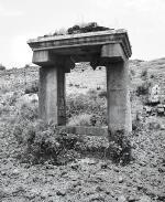 जल संकट का समाधान: विजयनगर के जल कौशल के अंग्रेज भी थे कायल