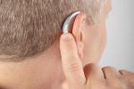 सुनाई न देने संबंधित नए जीन की पहचान हुई, मिल सकती है इलाज में मदद