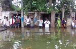 सरदार सरोवर के पानी में डूबने से दो आदिवासी बच्चों की मौत