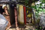 स्वच्छ भारत मिशन: भ्रम है ओडीएफ भारत का दावा, मैला ढोने को विवश हो सकते हैं लोग