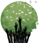 गांधी, 21वीं सदी का पर्यावरणविद -6: अहिंसा की प्रासंगिकता
