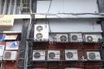 अब आपका फ्रिज और एसी करेगा कम बिजली खर्च, नहीं छोड़ेगा जहरीली गैस