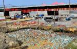 उत्तराखंड में एक और शाही शादी ने पर्यावरण संरक्षण पर खड़े किए सवाल