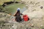 ग्रामीण भारत में आज भी महिलाओं के लिए लग्जरी है बाथरूम