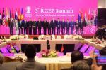 क्या आगे भारत आरसीईपी में शामिल नहीं होगा?
