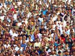 No punitive action to control population, India commits in Nairobi