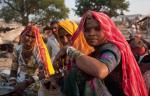 आदिवासियों के 75% गांवों में नहीं हैं स्वास्थ्य सेवाएं, 52% गांवों में नहीं हैं नल