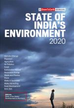State of India's Environment 2020