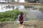 देश के 80 फीसदी घरों को मुहैया नहीं है पानी का पाइप कनेक्शन