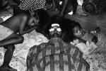 भोपाल त्रासदी के 35 साल : नई पीढ़ी आकलन से बाहर, पुराना मुआवजा ही पूरा नहीं मिला
