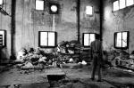 भोपाल हादसे के 35 साल: देश में पनप रहीं 329 और त्रासदियां