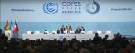 Climate Emergency CoP 25: It is market versus market in Madrid