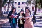 भारत में पढ़ी लिखी महिलाओं में बेरोजगारी दर अधिक: रिपोर्ट