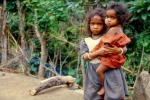 तीन दशक में 58 फीसदी बढ़ी प्रवासी बच्चों की संख्या: संयुक्त राष्ट्र