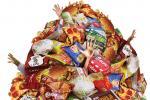 सीएसई लैब रिपोर्ट: आपकी सेहत से खिलवाड़ कर रहे हैं कंपनियां और रेगुलेटर
