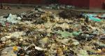 Biomedical waste in Delhi: What monitoring without figures, asks report