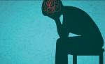 किशोरों के विकसित होते दिमाग पर असर डाल रहा है जंक फूड