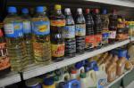 खाद्य तेलों की बढ़ती कीमतों के लिए जिम्मेवार कौन?
