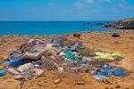 समुद्री प्रदूषण के बारे में ये 11 बातें आपके लिए जानना है जरूरी