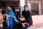 प्रधानमंत्री मातृ वंदन योजना का लाभ 14 प्रतिशत महिलाओं को ही मिला
