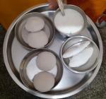 आहार संस्कृति: पूस महीने में बगिया जरूर खाते हैं मिथिलावासी