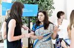 अर्थव्यवस्था में महिलाओं की भागीदारी के मामले में 117वें स्थान पर भारत