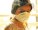 Antibiotic resistance: Effect of climatic spike