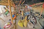 फ्री ट्रेड एग्रीमेंट: दूसरे देशों से कारोबार में भारत ने खाई मात, बढ़ा व्यापार घाटा