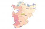 भारत क्यों है गरीब-7:गरीबी की चपेट से क्यों बाहर नहीं निकल पा रहा जिला अलीराजपुर