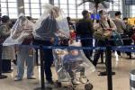 कोरोनावायरस को लेकर सतर्क छत्तीसगढ़, नागरिकों के लिए जारी की एडवायजरी