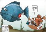 जग बीती: ब्लू इकोनॉमी