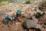 अनिल अग्रवाल डायलॉग 2020: अंग्रेजों के जमाने के वन कानून से परेशान होते रहे हैं वनवासी