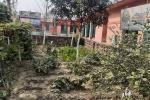 कुपोषण और एनीमिया के खिलाफ जंग लड़ रहा है बिहार का यह सरकारी स्कूल