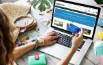 क्या जेब के साथ-साथ पर्यावरण के लिए भी लाभदायक है ऑनलाइन शॉपिंग?