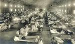 कोरोनावायरस: वैश्विक महामारी कितनी भारी, कितनी तैयारी