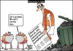 Simply Put: Coronavirus in India
