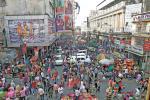 जनसंख्या नियंत्रण कानून: क्यों हो रही है राजनीति