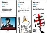 Simply Put: Pandemic